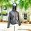 Thumbnail: Noah Errand Jacket with Free Face Mask