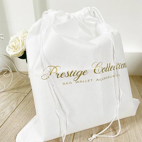 Dust Bag Printed Prestige