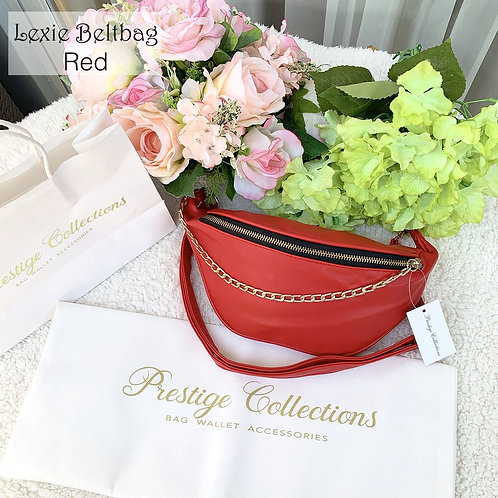 Lexie Beltbag