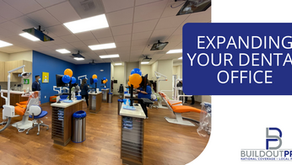 How to Know When Expanding Your Dental Practice is the Right Choice