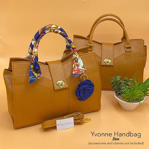Yvonne Handbag