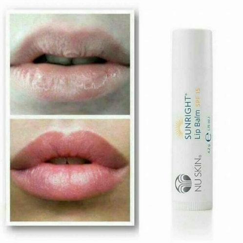 Sunright® Lip Balm SPF 15