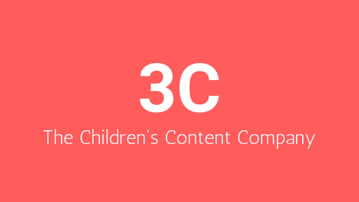3C RED #3.png