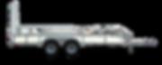 UT6512E2-1-825x331_edited.png