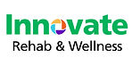 3 Innovate Rehab & Wellness logo 4C 8-21