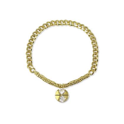 Solstice Bracelet