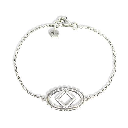 Clio Bracelet