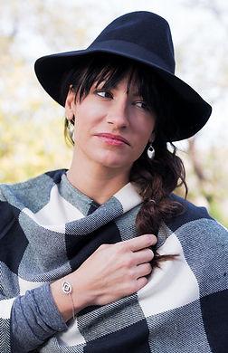 Bien-aimé fine and fashion jewelry bracelets