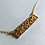 Thumbnail: Gold Edith Necklace