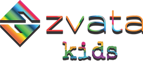 Zvata Kids Games Logo.png