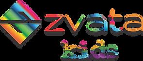 Zvata Kids Games Logo.png