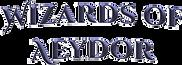 WoA Logo.png