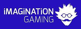 Imagiation Gaming Zvata.JPG