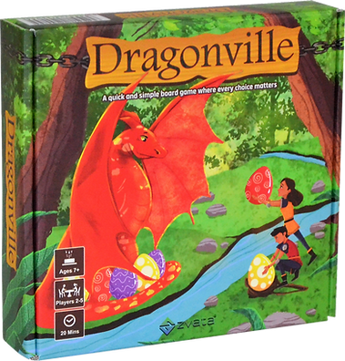 Dragonville Board Game Box Photo.png
