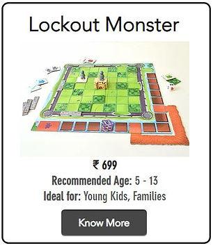 Lockout Monster.JPG