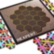 Black Game Board.jpg
