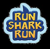 Run Shark Run Logo.png