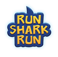 Run Shark Run Logo.png