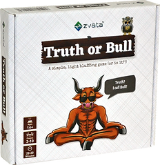 Truth%20or%20Bull%20Board%20Game%20Box%20Photo_edited.png