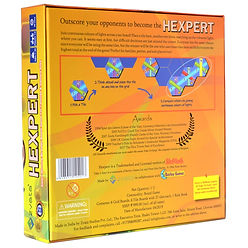 Hexpert_Box_back.jpg