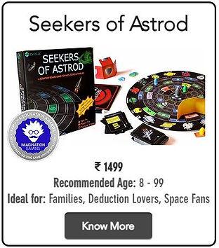 Seekers of Astrod.JPG