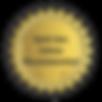 Hexpert Award 3.png