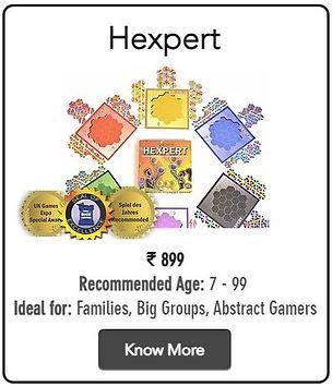 Hexpert.JPG