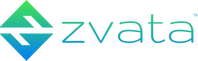 Zvata Logo TM.png