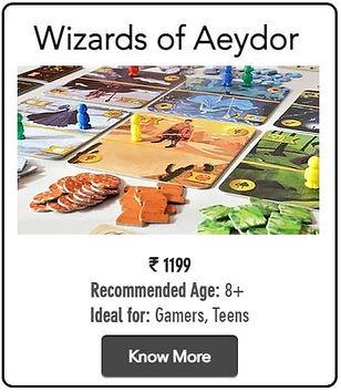 Wizards of Aeydor.JPG