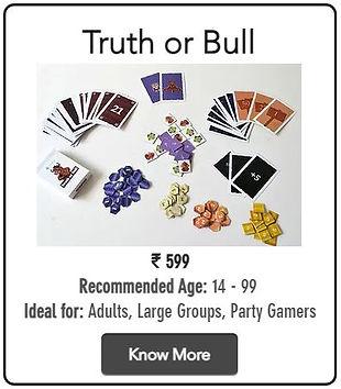 Truth or Bull.JPG