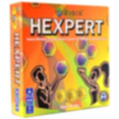 Hexpert_Main Imag_1.jpg
