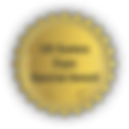 Hexpert Award 1.png