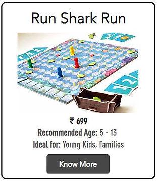 Run Shark Run.JPG
