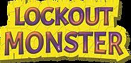 Lockout Monster Logo.png