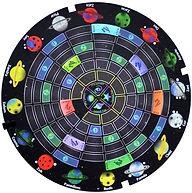 Seekers of Astrod Game Board_775x775.jpg