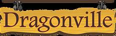 Dragonville Logo.png