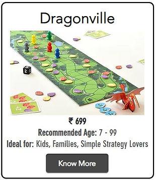 Dragonville.JPG