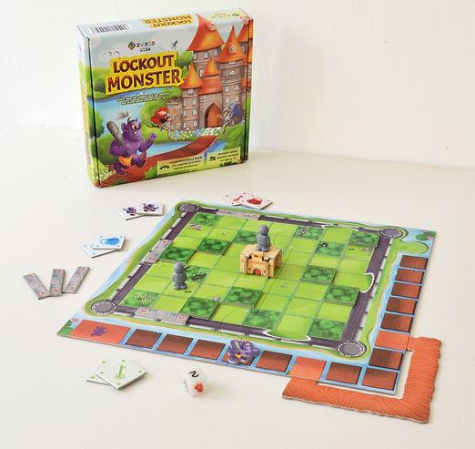 Monster%202_edited.jpg