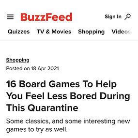 BuzzFeed Zvata.jpg