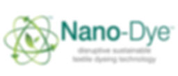 NANO_LOGO_HORIZONTAL_DSTDT.jpg