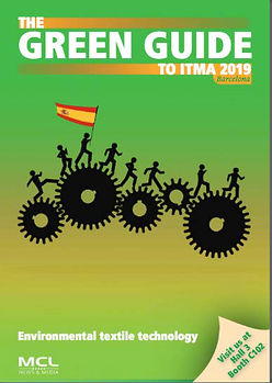 GREEN GUIDE TO ITMA 2019-1.jpg