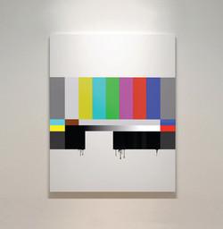 programmed 2