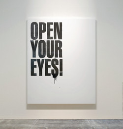 open_your_eyes