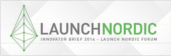 launchnordic.jpg