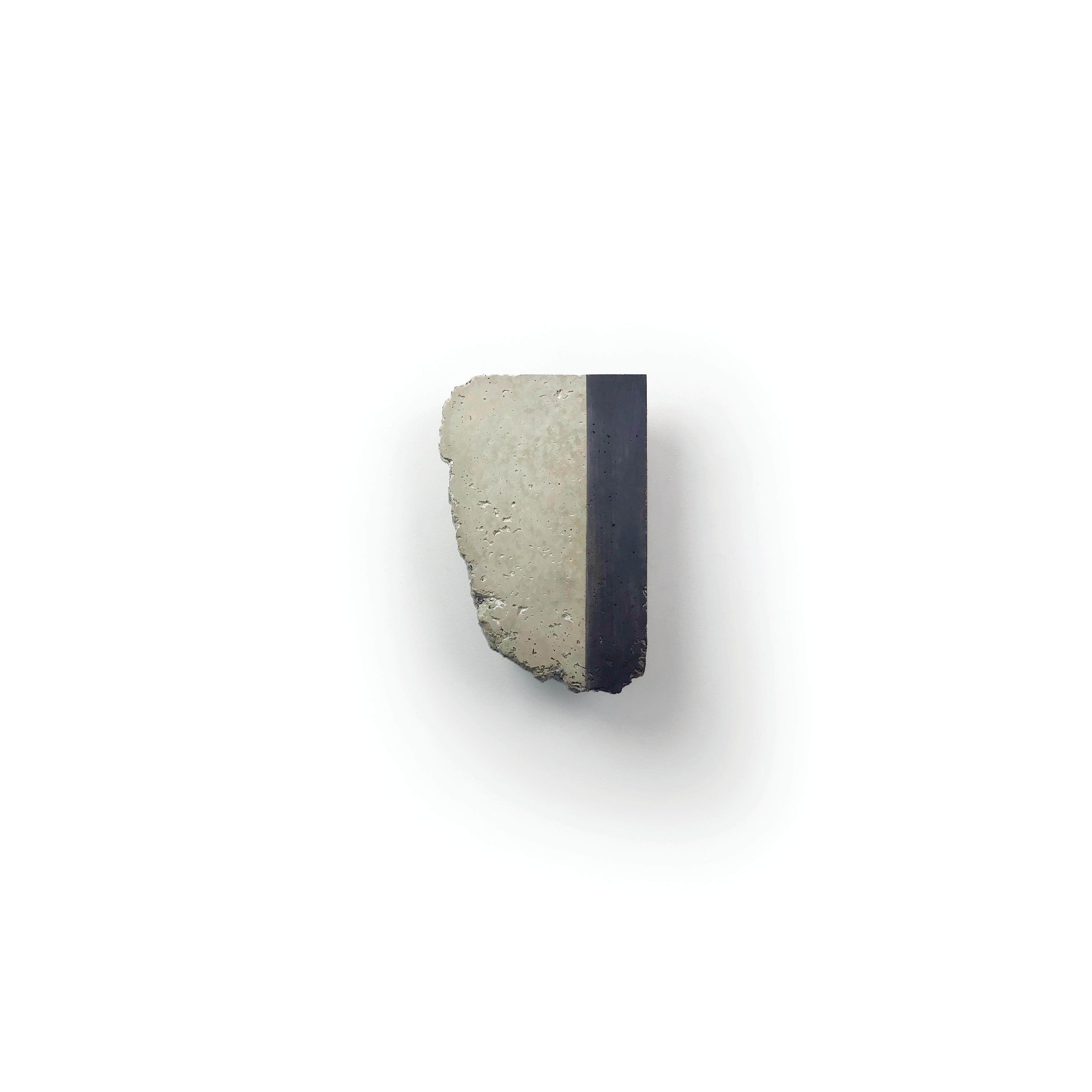 fragment#1