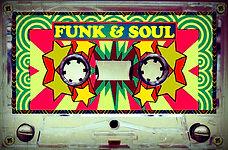 Funk&Soul .jpg