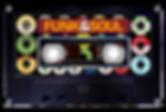 soul funk blues mixtape django radio podcast music