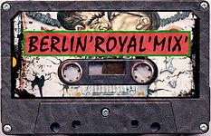BerlinMix'.jpg