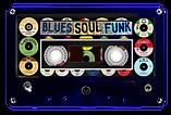 blues soul funk0.png