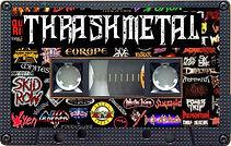 trasch metal !!.jpeg